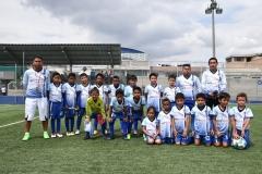 escuela-fenixcg-00000008-2019