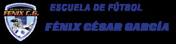 Escuela de Fútbol Fénix C.G. – Sangolquí
